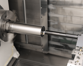 Best lathe tools Smart Damper