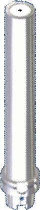 Calibration Bars.