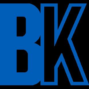 www.bigkaiser.com