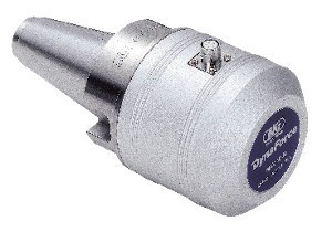 Dyna Force retention-knob pull-force gage