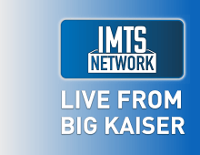 IMTS Network