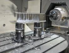 5-axis Machining | BIG KAISER