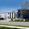 BIG KAISER Precision Tooling Inc. – E.-U.