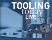 Tooling Today Live