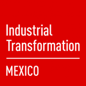 Industrial Transformation MEXICO