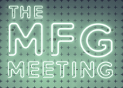 The MFG Meeting