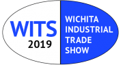 WITS 2019: Wichita Industrial Trade Show