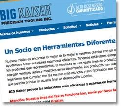 Herrani dating Website