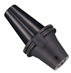 BIG-PLUS® BT 45° Turning Tool Basic Holder