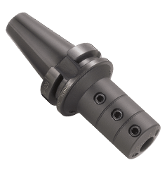 BIG-PLUS® BT Turning Tool Boring Bar Holder