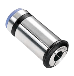 AC Straight Collet
