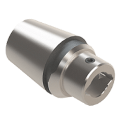 ER Collet Adapter