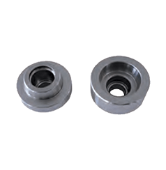 Automation Bushings