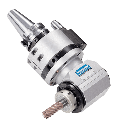 BIG-PLUS® BT New Baby AG90 de type High Rigidity