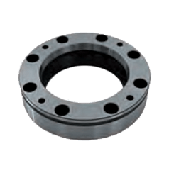 Clamping Ring — System 110