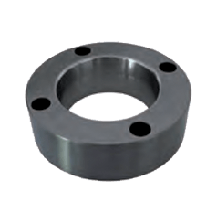 Clamping Ring — System 125