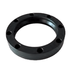 Clamping Rings — System 170