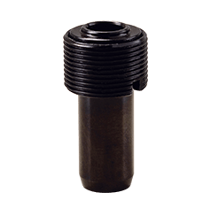 Coolant Pipe 1° Swing Type