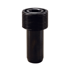 Coolant Pipe Mono Block Type