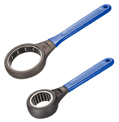 MEGA Wrenches