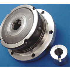 Mounting Rings & Rotary Table Kits