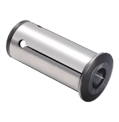 Pinza dritta Perfect Jet Straight Collet