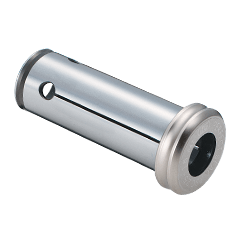 Perfect Seal Straight Collet