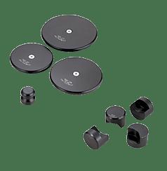 Accessories & Spare Parts | BIG KAISER
